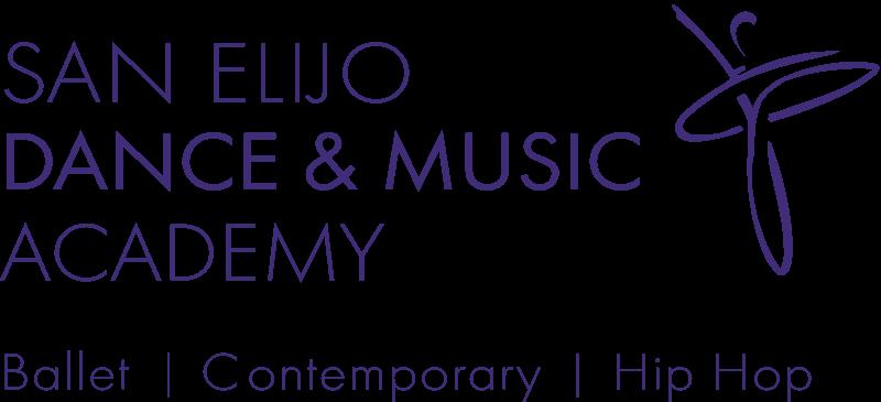 San Elijo Dance & Music Academy